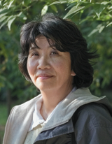 Мария Мацусима