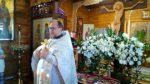 Как найти Бога и где Он? Проповедь отца Сергия Тимошенкова