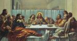 Что происходило в Великую пятницу? Как умирал Иисус Христос?