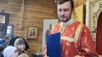 Кто такие мироносицы? Слово юным христианам с пономарем Алексеем Мосесовым