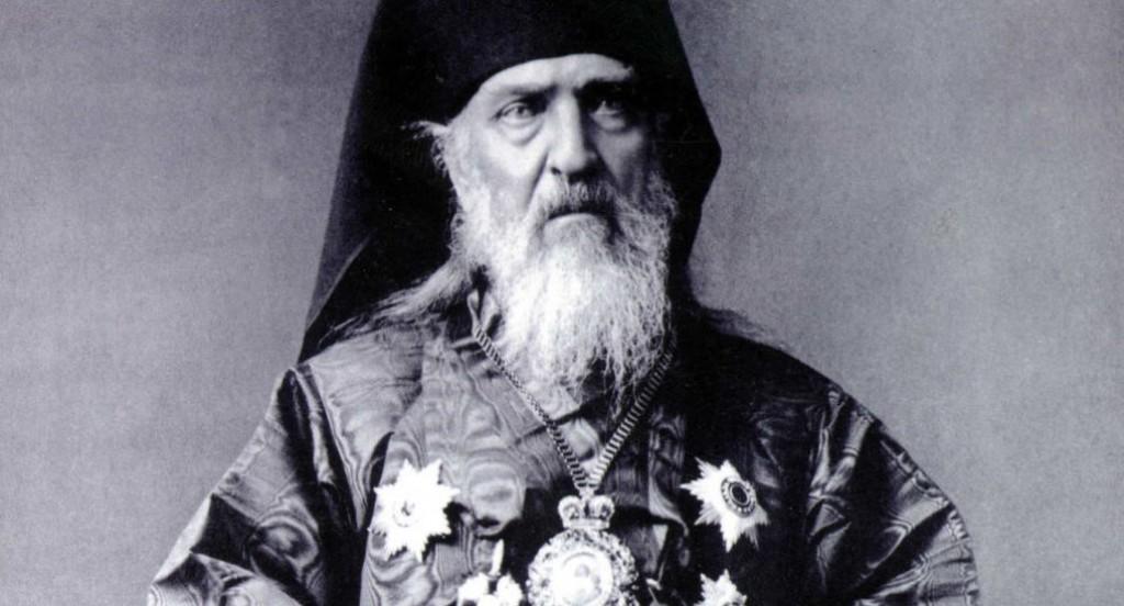 Святитель Николай Японский как миссионер