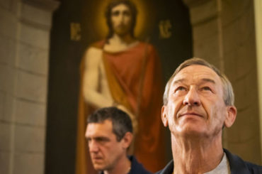 О критериях идеального христианства - Священник Андрей Мизюк