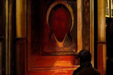Что значит встреча со Христом для современных православных