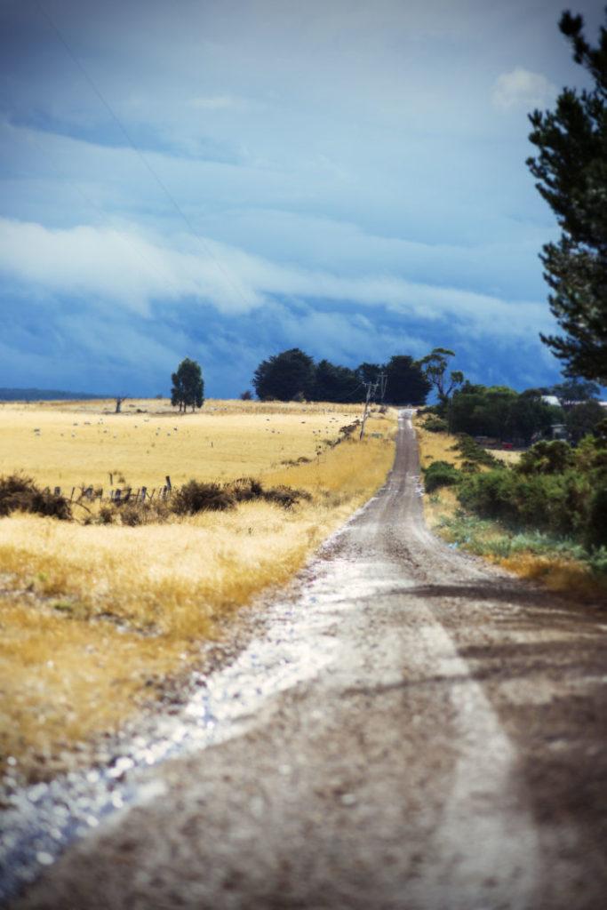 главная христианская мудрость: живи, радуйся, но не привязывайся к земному.