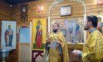Почему мы должны быть в Храме каждое воскресенье? Проповедь отца Павла Сердюка