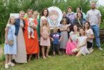 Трудный путь материнского счастья и любви