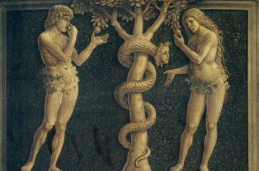Почему за грех Адама и Евы расплачиваемся мы?