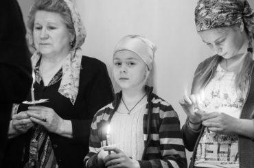 Соборование: таинство больных... и здоровых - мифы и правда о Соборовании