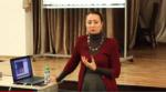 Развитие семьи и рождение первого ребенка - Лекция Е Шевелева 27 03 2020