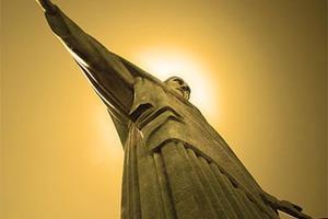 Спор о вере на пороге будущего