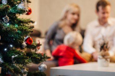 Может ли Рождество быть «не нашим» и что православные празднуют 25 декабря