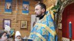 Притча о мытаре и фарисее. Проповедь для детей, иерей Алексей Мосесов